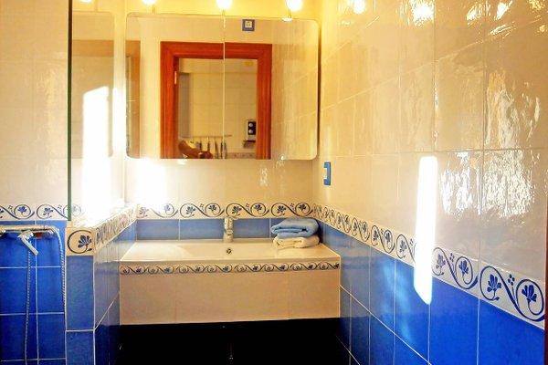 Apartment El Junco - 7