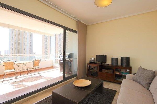 Apartment Terramar - фото 4