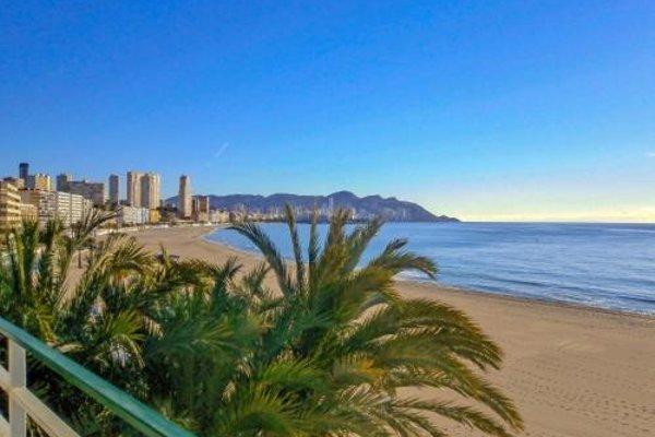 Apartment Turia - 3