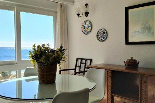Apartment Turia - 5