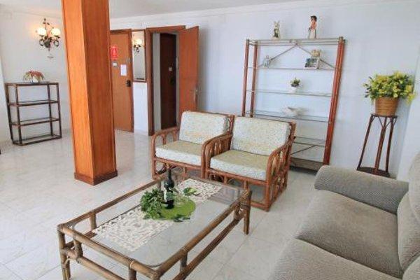 Apartment Turia - 6