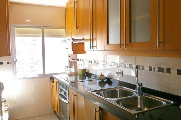 Apartment La Goleta - 6