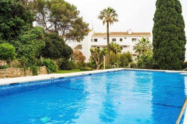 Apartment San Francisco - 5