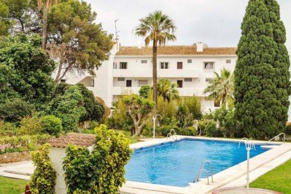 Apartment San Francisco - 6