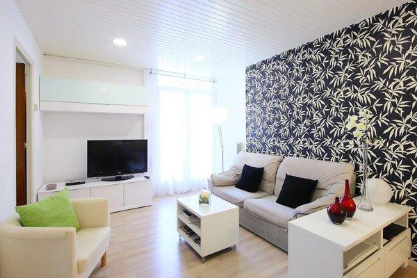 Apartment Eixample Dret Mallorca Lepant 02 - 3