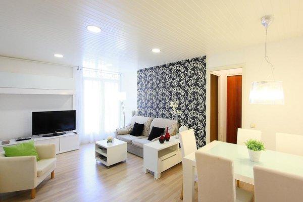 Apartment Eixample Dret Mallorca Lepant 02 - 4