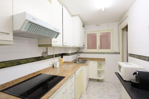 Apartment Eixample Dret Mallorca Lepant 02 - 5