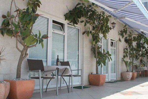 Villa Adria - 7