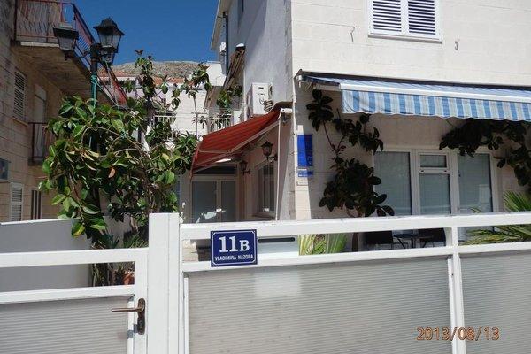Villa Adria - 9