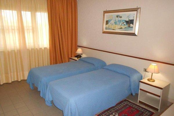 Modo Hotel - фото 47