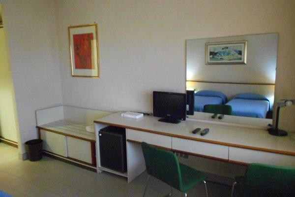 Modo Hotel - фото 6