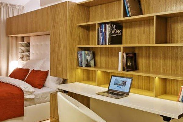 Living Showroom - фото 8