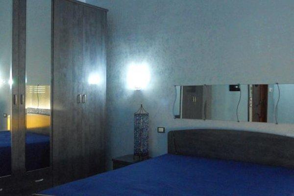 Bed And Breakfast Via Leuca - фото 33