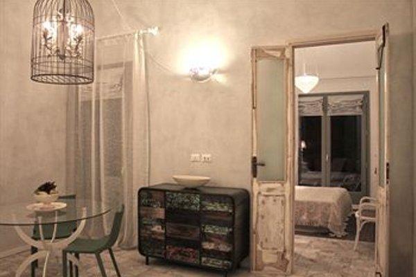 Palazzo Dei Dondoli - фото 16