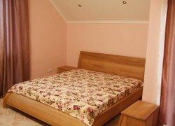 Фото 1 отеля Fregat Sudak - Судак, Крым