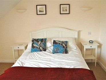 Гестхаус The Foxham Inn