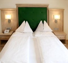 Gasthof & Hotel Furberg