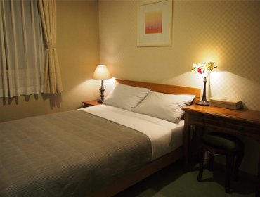 Хостел Aso Base Backpackers