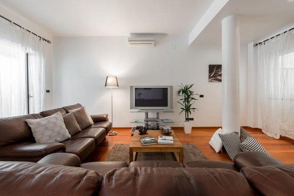Suite Residence Amendola - фото 43
