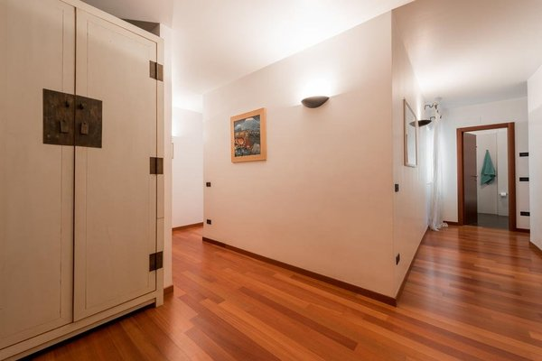 Suite Residence Amendola - фото 3