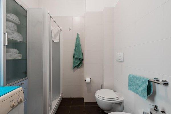Suite Residence Amendola - фото 5