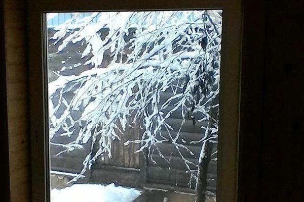 Гостевой Дом у Четырех Озер - фото 50