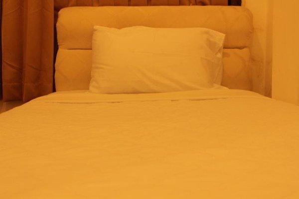Avalon Hotel - фото 8