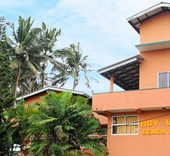 Roy Villa Beach Hotel