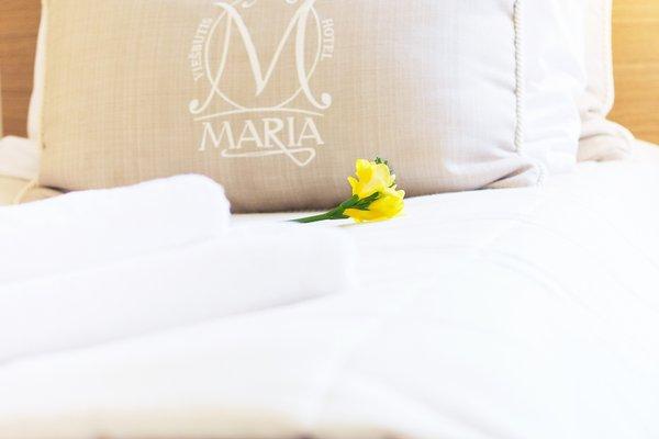 Отель Domus Maria - фото 3