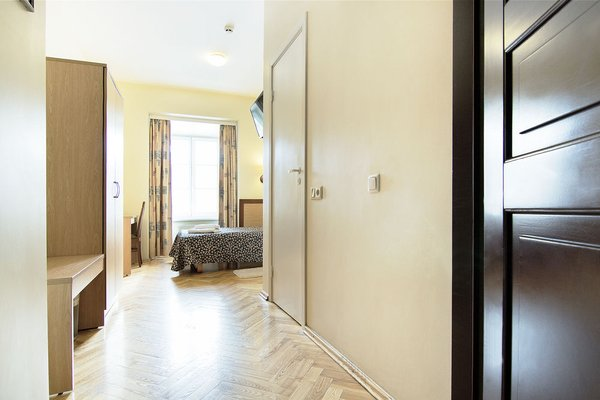 Отель Domus Maria - фото 8