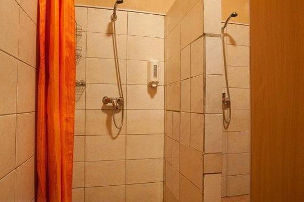 Come to Vilnius Hostel - 10