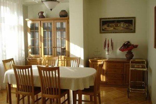 Guesthouse Marija - фото 13