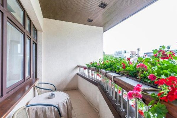 Guesthouse Marija - фото 17