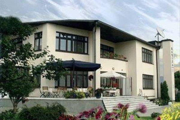 Guesthouse Marija - фото 21