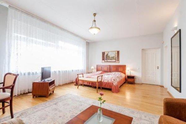 Guesthouse Marija - фото 4