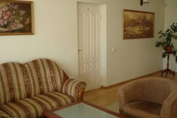Guesthouse Marija - фото 7
