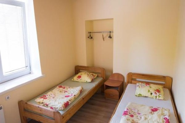 Fortuna Hostel - фото 4