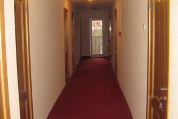 Отель Runmis - фото 22