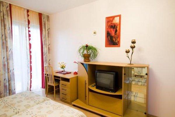Vilnius Guest House - фото 7