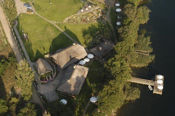Akmenine Rezidencija - фото 19