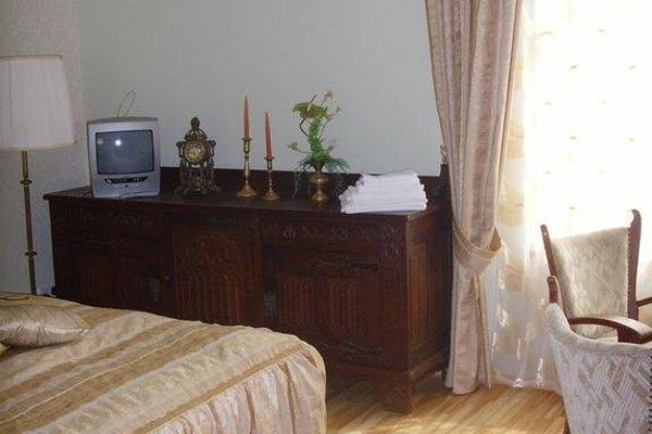 Hotel Centras - фото 3