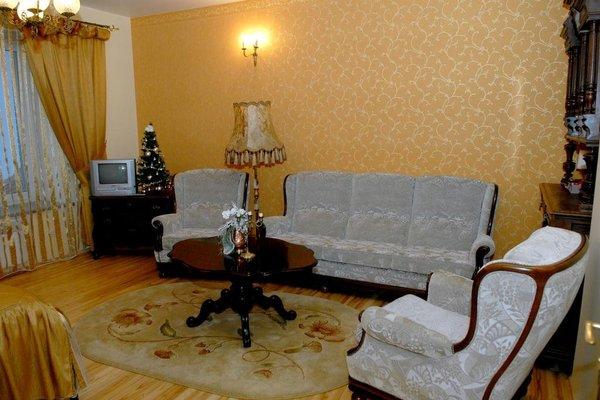 Hotel Centras - фото 6