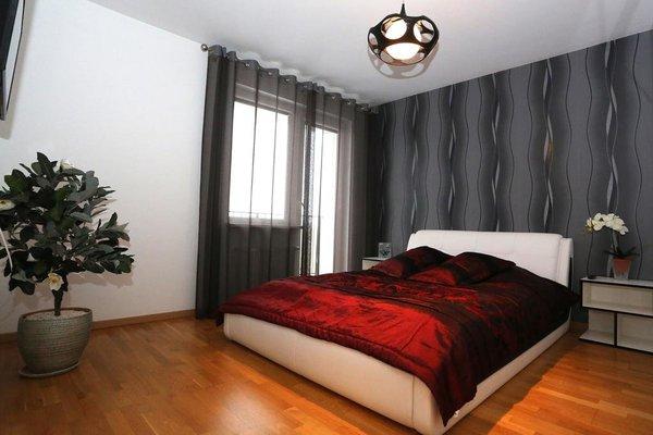 Apartments Panevezys - фото 27