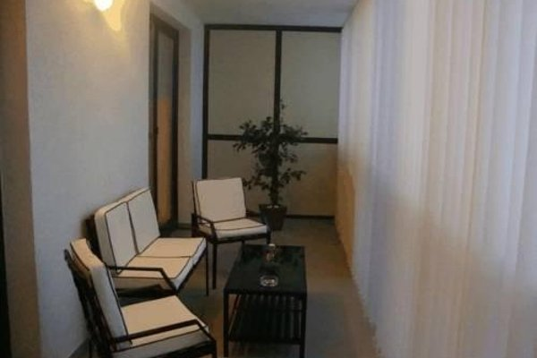 Apartments Panevezys - фото 8