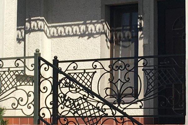 Ambra Villa - фото 22