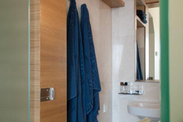 Visit Nida Apartments - фото 11