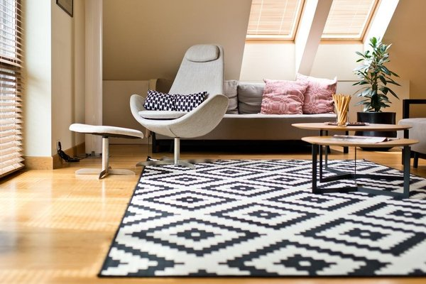 Visit Nida Apartments - фото 7