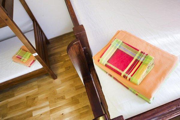 Klaipeda Hostel - фото 18