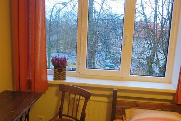 Klaipeda Hostel - фото 20