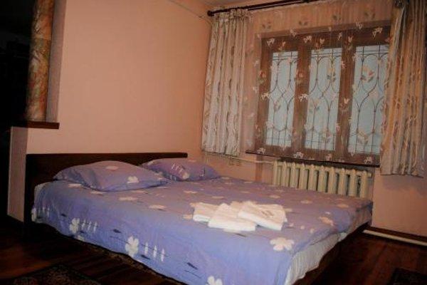 Guest House Virsutine 9 - фото 45